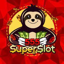 super 555